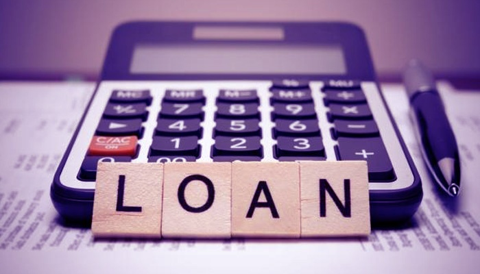 Photo of What Is A Loan?