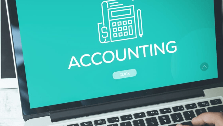 Photo of Best Reasons To Choose Outsourced Accounting