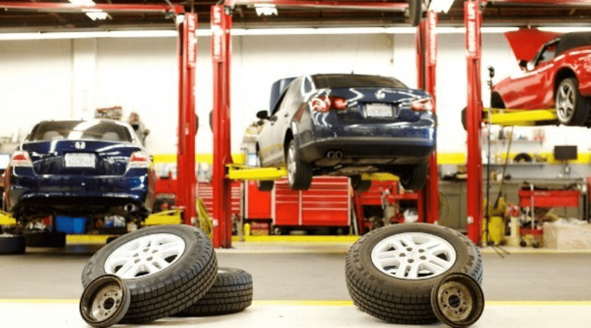 Photo of 4 Tips to Make Your Auto Repair Business Successful