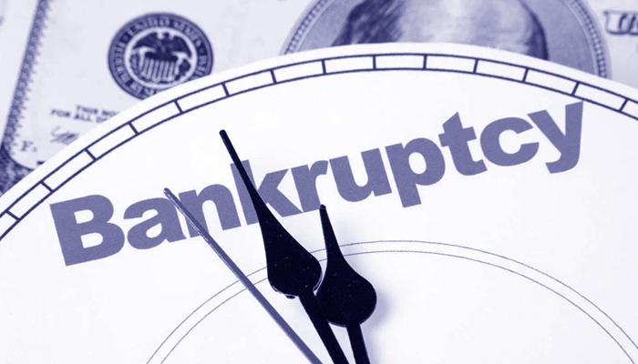 Photo of How To Avoid Bankruptcy When You've Run Out Of Options