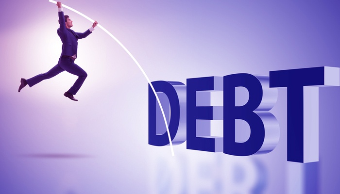 Photo of Awesome Tips to Protect Yourself from Debt