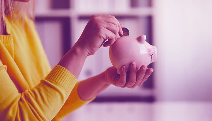 Photo of Six Practical Ways to Avoid Getting into Debt