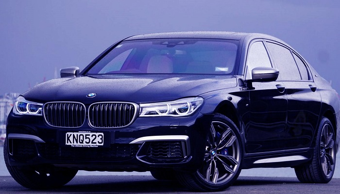 Photo of BMW Extended Warranty – Because Luxury Comes at a Cost