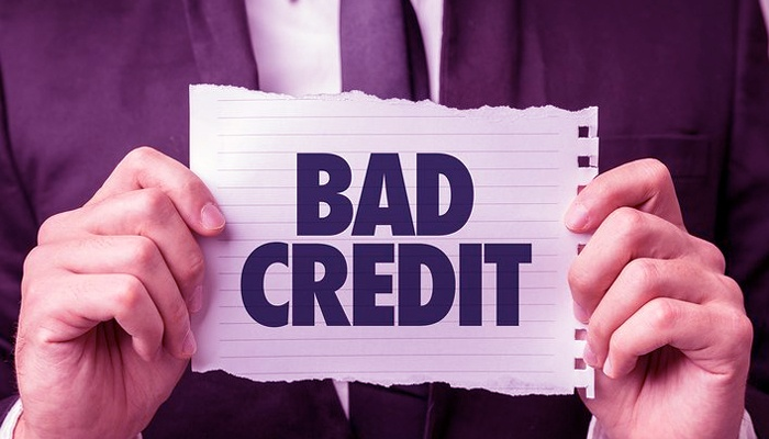 Photo of Where to Get a Loan with Bad Credit