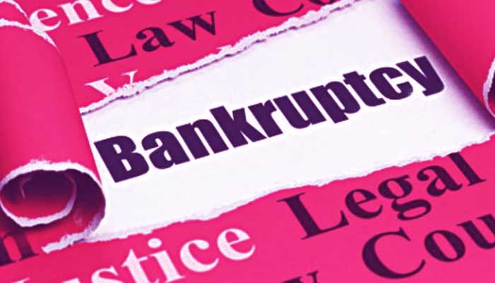 Photo of Expert Advice on Choosing a Bankruptcy Attorney