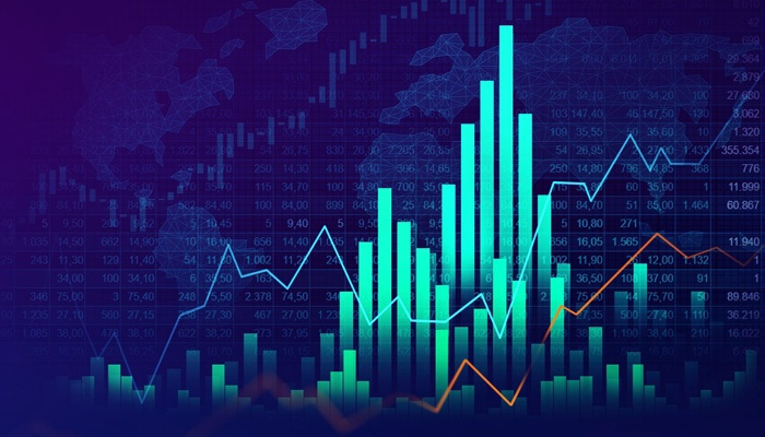 Photo of Five Useful Tips for CFD Trading: Know How to Become Successful in CFD Markets