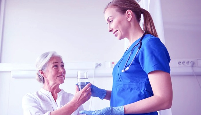 Photo of Tips To Become a Certified Nursing Assistant