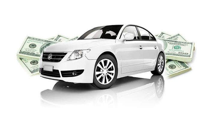 Photo of 4 Tips for Getting The Best Car Title Loan