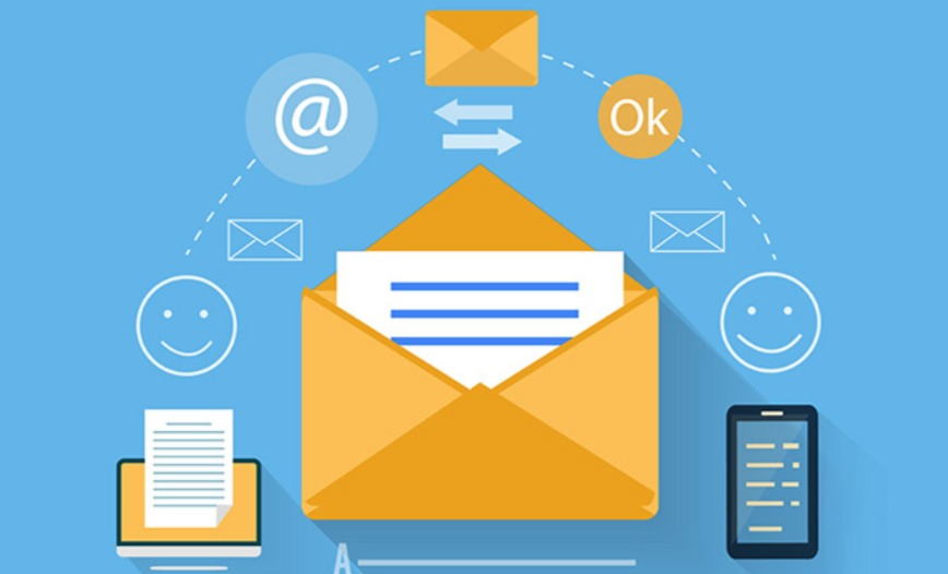 Photo of How to Choose the Best Email Service Provider for Your Business