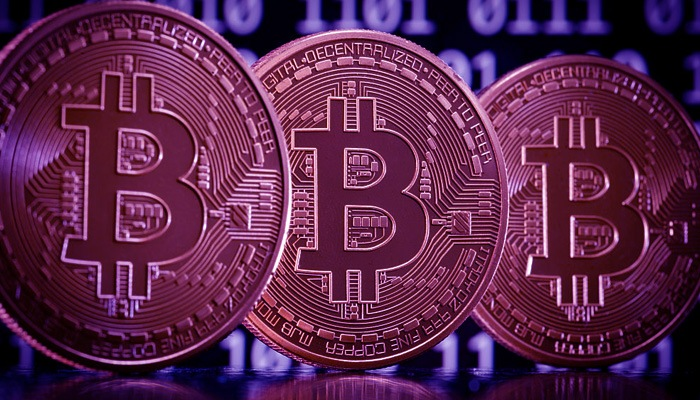 Photo of Buy Into BitCoin Without the Volatility: 4 Smart Hedging Strategies