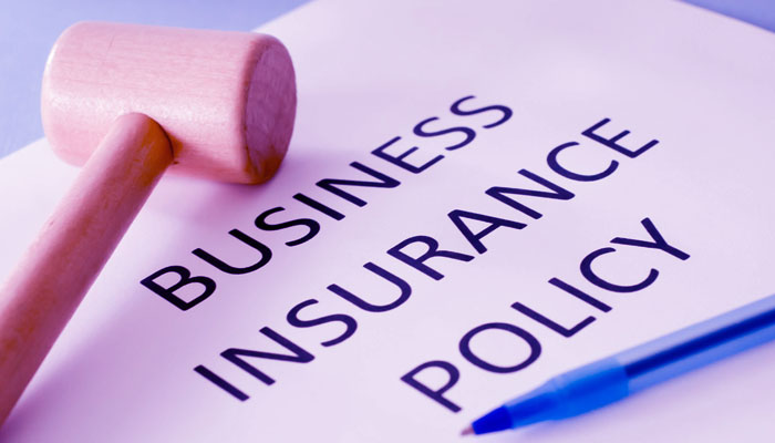 Photo of What Should Be My Business Insurance Policy Amount?