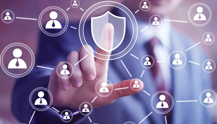 Photo of 7 Things to Consider Before Buying Identity Protection