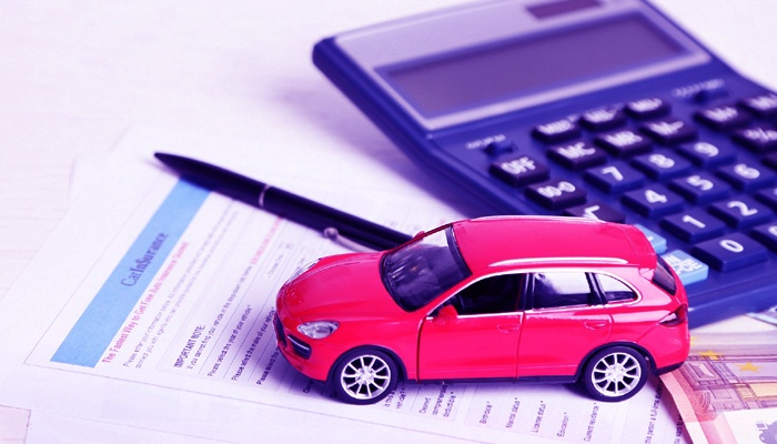 Photo of Why You Need A Comprehensive Car Insurance?