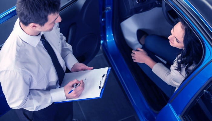 Photo of 5 Ways to Walk Away from Car Lease before the Agreement Date is over