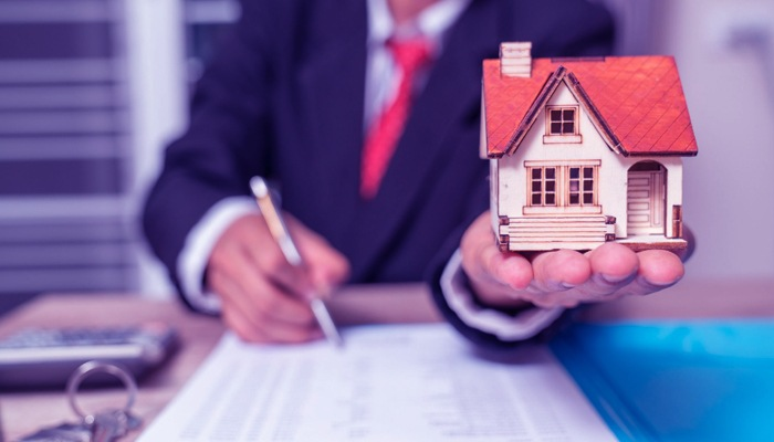 Photo of How To Increase Your Chances Of Getting a Mortgage
