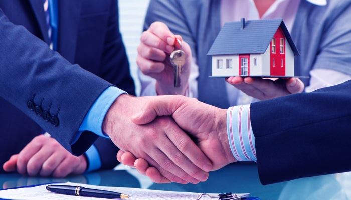 Photo of Benefits of Taking a Commercial Mortgage