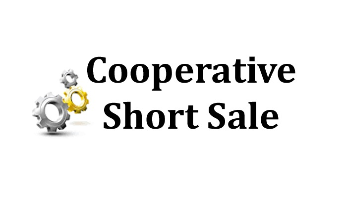 Photo of Cut the Red Tape with a Cooperative Short Sale