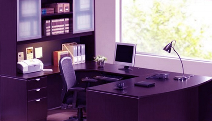 Photo of The Importance of a Clean Office in the Competitive Business World of Reading