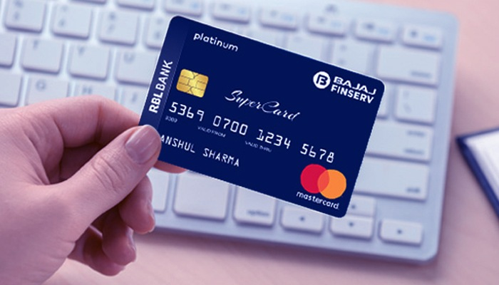 Photo of How to Improve The Credit Without Credit Cards?