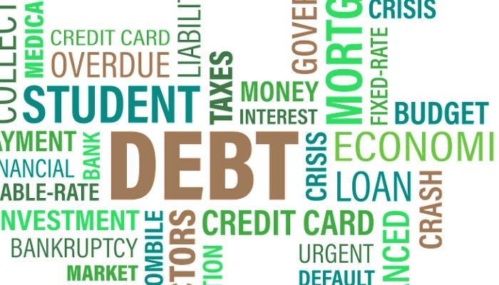 Photo of 5 Steps to Efficient Debt Elimination