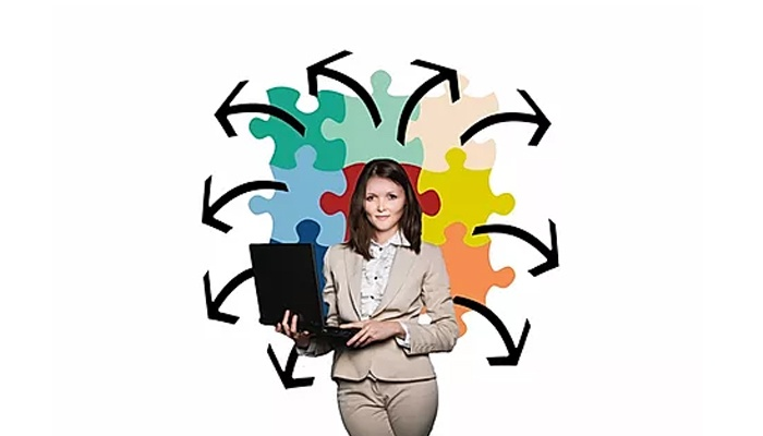 Photo of Evolving Job Market and The Commercial Strategies Involved