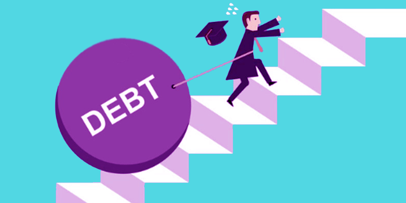 Photo of Key Tips to Do To Experience Debt Relief Fast
