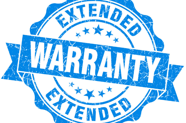 Photo of 3 Tips for Purchasing the Best Extended Vehicle Warranty