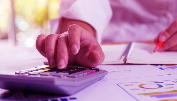 Photo of Quick Fixes For Your Finances