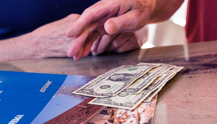 Photo of Financial Preparations to Take Before You Retire