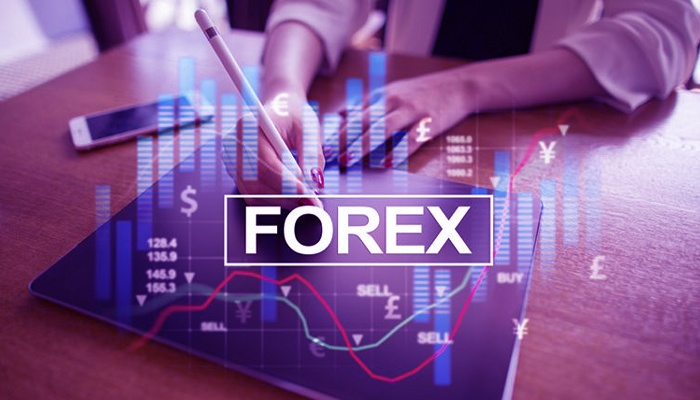 Photo of 20 Things You Should Know About Forex
