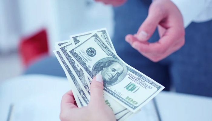 Photo of Checklist: Things To Check Off Before Getting Payday Loans