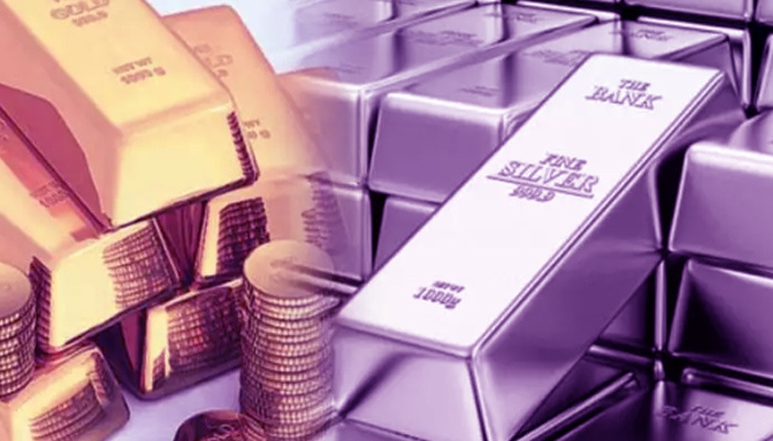 Photo of Gold and Silver- The Present Investment Scenario