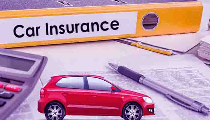 Photo of The Real Reason Why Your Car Insurance Is Costing You A Fortune