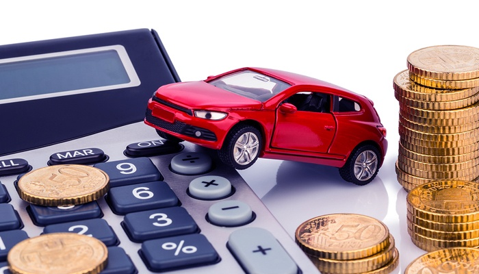 Photo of 4 Things You Need to Get a Guaranteed Auto Loan