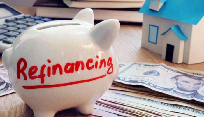 Photo of A How-To Guide to Refinancing Your Home