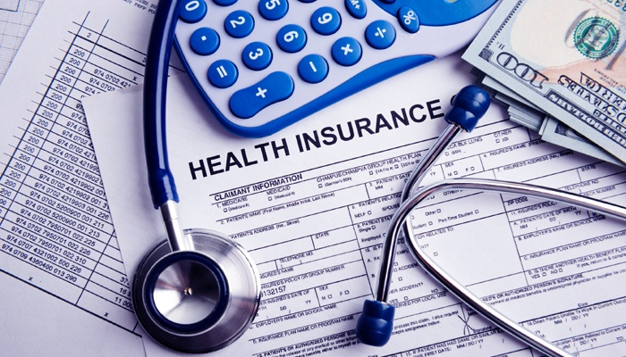 Photo of What Is The Importance Of Having Health Insurance?