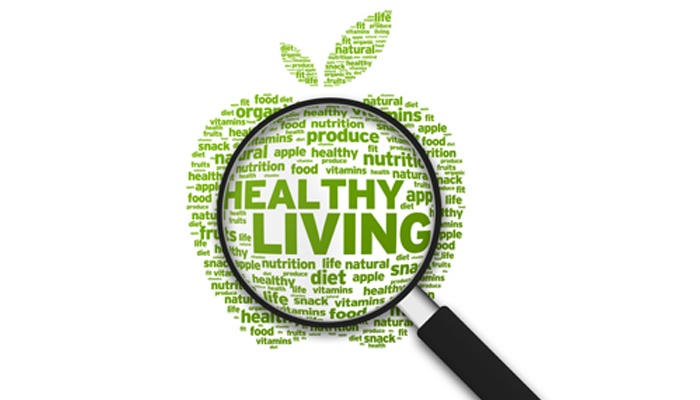 Photo of How Healthy Living is Frugal Living