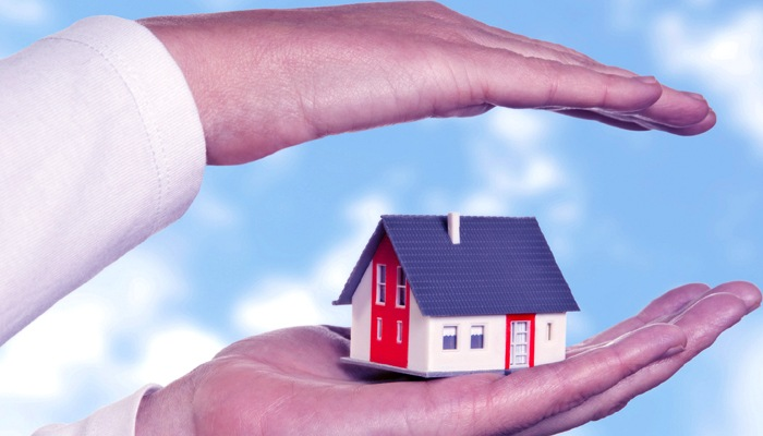Photo of Home Insurance Can Be Purchased From An Insurance Company Las Vegas