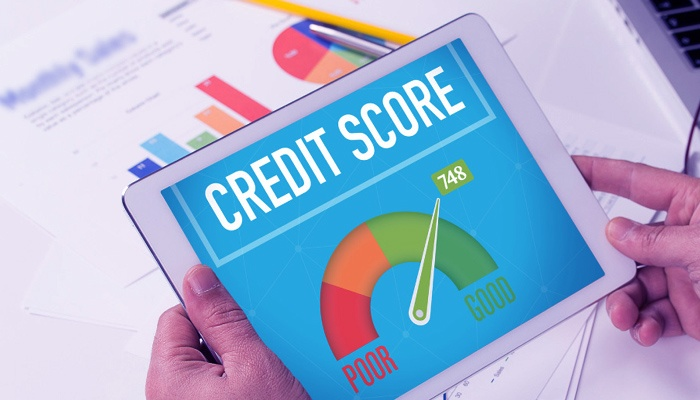 Photo of Tips On How To Improve Your Credit