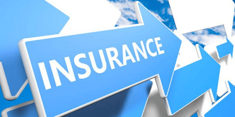 Photo of How to Get an Insurance Policy with Bad Credit?