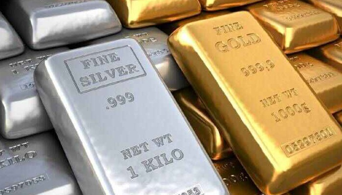 Photo of Is Now the Best Time to Invest in Gold and Silver?