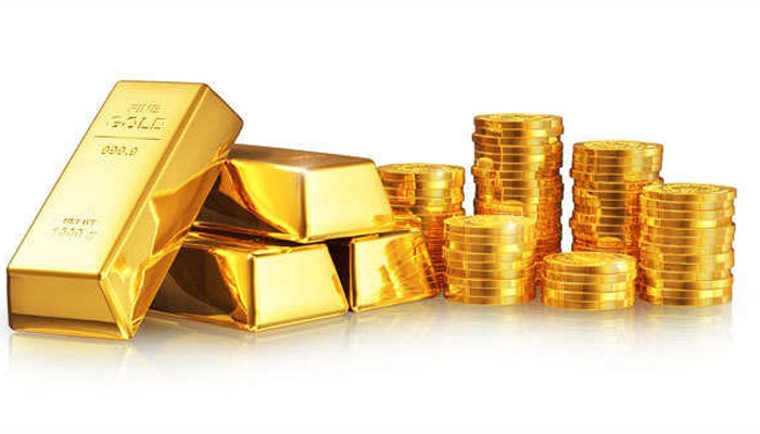 Photo of Some Tips On Investing In Gold