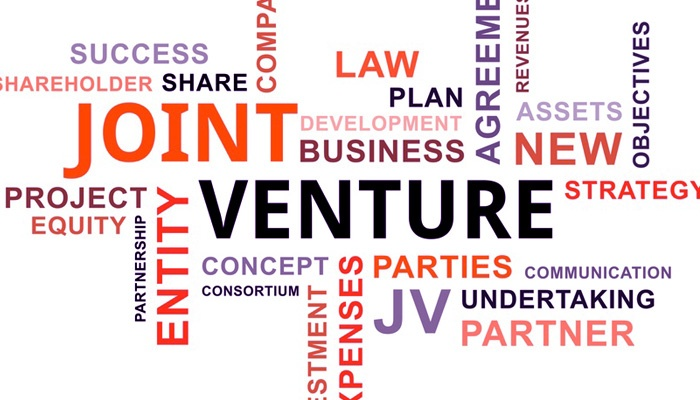 Photo of What You Need to Consider Before Entering Into a Joint Venture?