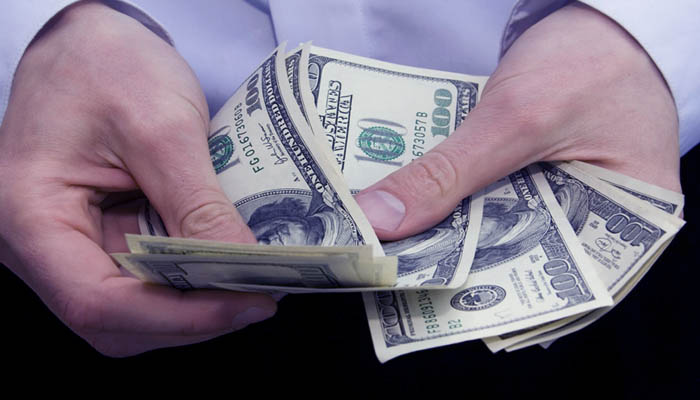 Photo of Understanding The Lawsuit Cash Advances And How It's Beneficial?