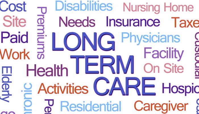 Photo of 3 Effective Strategies to Reduce Long Term Care Costs