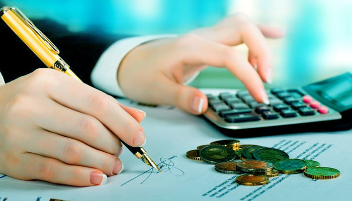 Photo of How to Manage Your Finances