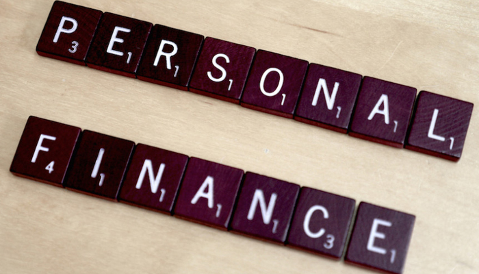 Photo of Managing Personal Finance Has Never Been Easier