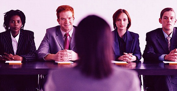 Photo of How to Keep Your Office Team Focused on the Big Picture