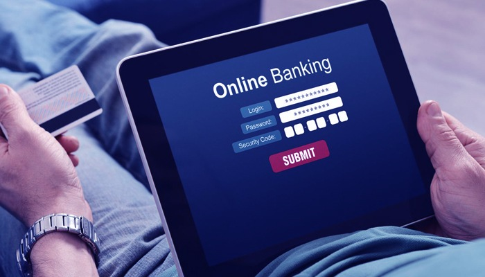 Photo of Online Banking Security While Traveling Abroad