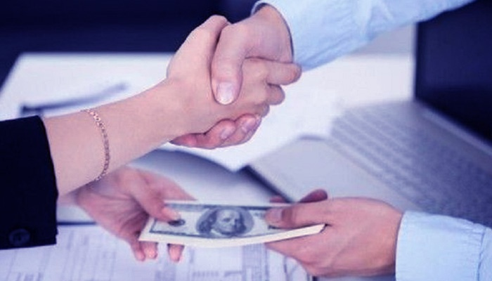 Photo of What You Should Know About Payday Loans